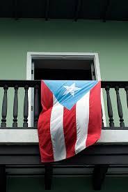 Flag Pic Die Besten 25 Pr Flag Ideen Auf Pinterest Puertorikanische