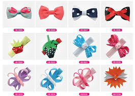 japanese hair accessories japanese hair accessories baby hair accessories