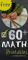 152 best math images on pinterest teaching math and