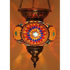 turkish home decor online buy turkish moroccan handmade glass mosaic ls online craftsvilla