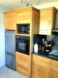 four cuisine encastrable meuble cuisine encastrable pas cher four cuisine encastrable