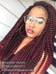 Curly Hair Extensions For Braiding by Compare Prices On Jumbo Braid Hair Curl Online Shopping Buy Low