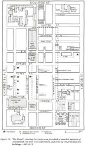 eaton centre floor plan 100 eaton centre floor plan modern manors townhouse in