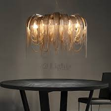 chic large pendant lighting 25 best ideas about large pendant