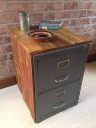 real wood file cabinet wood trimmed filing cabinet makeover metals diy tutorial and filing