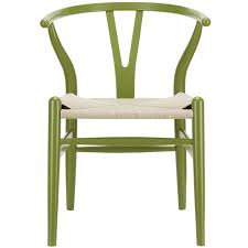 wegner swivel chair furniture reproductions vancouver i all products tagged