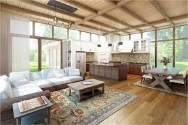 great room floor plans house plans with great rooms and vaulted ceilings