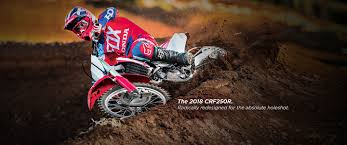 honda bikes sports model dirt bikes u003e honda motorcycles canada