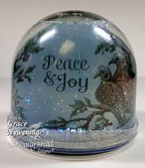 280 best magical snow globes images on snow globes
