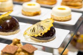 cours de cuisine 11 cours de pâtisserie dessert winwinks