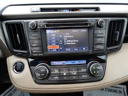 used 2013 toyota rav4 limited st charles il don mccue chevrolet