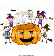 halloween kids clip art halloween clipart new stock halloween designs by some of the