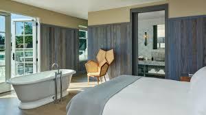 napa valley resorts napa valley hotels las alcobas a luxury