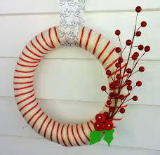 popular items for handmade home decor on etsy crochet bauble
