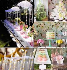 baby shower theme for girl baby shower theme ideas for baby shower ideas gallery