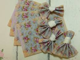 Shabby Chic Napkin Holder by 78 Best Placemats And Runners Images On Pinterest Runners Table