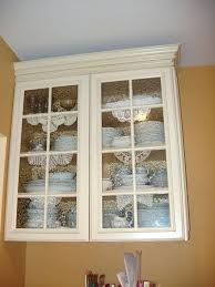 glass panels for cabinet doors seeded glass cabinet doors seeded glass panels for cabinet doors