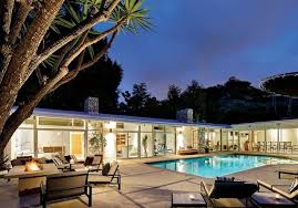 Luxury Swimming Pool Designs - luxury homes the most beautiful swimming pools