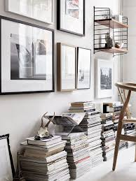 home interior design books best 25 stacked books ideas on polymer clay fimo and