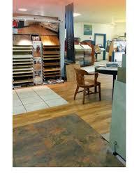 carpeting flooring tile hardwood hudson valley rhinebeck