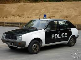 renault car 1970 687 best voitures de police images on pinterest car police