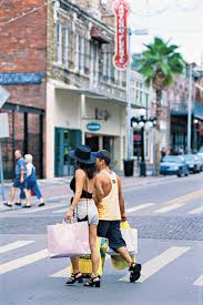 ybor city halloween events tampa florida travel guide southern living