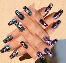 nail art nail arttamping toolsupplies wholesale platesalon games