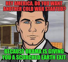 Sterling Archer Meme - sterling archer memes imgflip