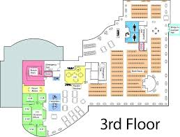 floor layout software floor layout bosch floor layout laser skleprtv info