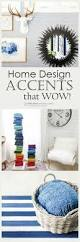 Home Accents And Decor 688 Best Home Accessories Images On Pinterest Farmhouse Style
