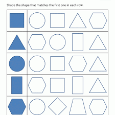 worksheet shapes range coloring pages printable worksheet for kindergarten to worksheets 2d