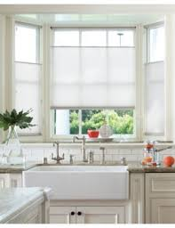 Kitchen Window Blinds And Shades - best 25 honeycomb blinds ideas on pinterest contemporary