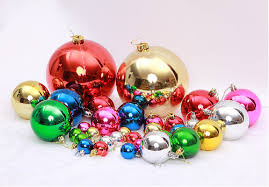 clear balls wholesale clear balls wholesale