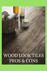 Most Expensive Laminate Flooring Learn Why You Should Seriously Consider This Wood Alternative For