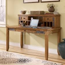 Small Desk With Hutch Small Desk Hutch Freedom To
