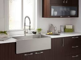 Kitchen Stainless Sinks by Sinks Glamorous Barn Sinks For Kitchen 33 Inch Farmhouse Sinks