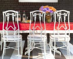 Replacement Glass Table Tops For Patio Furniture by Plywood Tabletop Replacement Hgtv
