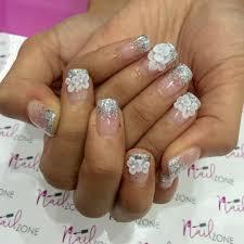 22 gorgeous most popular acrylic nail designs u2013 slybury com