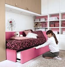Bedroom Design Pink Feminine Pink Bedroom Furniture Design Image Pictures Photos