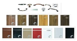 Kitchen Cabinet Designs 2014 Kitchen Cabinet Designs 2014 Aluminium Kitchen Cabinet Design