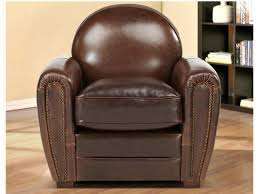 vente unique bureau vente unique fauteuil canapac chesterfield 3 places brenton 100 cuir