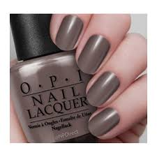 opi gel nail polish you don u0027t know jacques u2013 popular manicure in