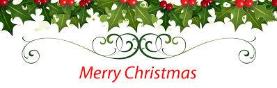 merry christmas hd christmas 2014 images