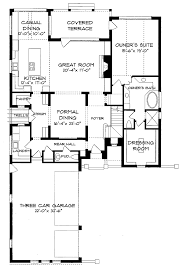 tudor floor plans tudor style house floor plans house list disign luxamcc