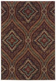 sphinx adrienne area rug collection