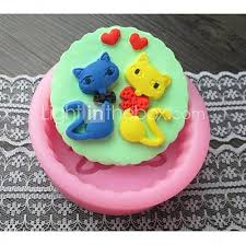 51 best t50 teddy bear images on pinterest decorated cakes