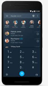 true caller premium apk truecaller premium mod apk v8 71 5 adroid hub