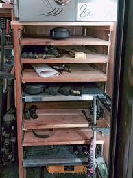 custom designed gun safes for sale by vault pro usa