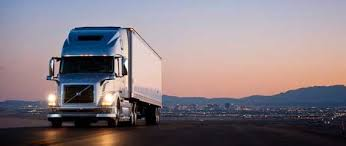 volvo truck center pa truck centers mack volvo mitsubishi isuzu trucks and parts