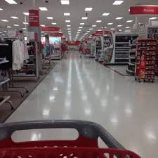 what time does target open black friday massachusetts target stores department stores 2421 cranberry hwy wareham